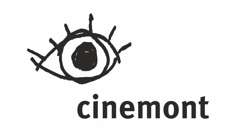 cinemontb